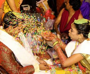 Wedding Funny Images In India 79