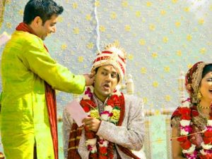 Wedding Funny Images In India 85