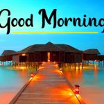 good morning images 10