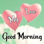 good morning images 8