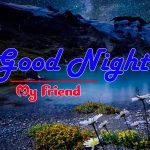Beautiful Free Good Night Pics Wallpaper Download