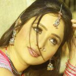 251+ Bhojpuri Actress Images Wallpaper { Best Collection }