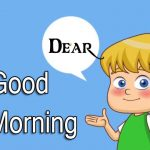 1231+ Good Morning Images HD For Boyfriend Download