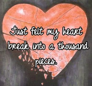Broken Heart Images 14