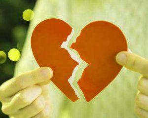 Broken Heart Images 16