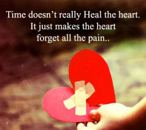 Broken Heart Images 19