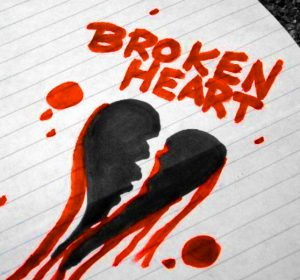 Broken Heart Images 8
