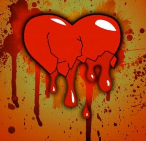Broken Heart Images 9