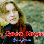 Girlfriend good night Images Photo Pics Wallpaper Download