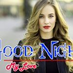 Girlfriend good night Images Pics pictures Photo Download