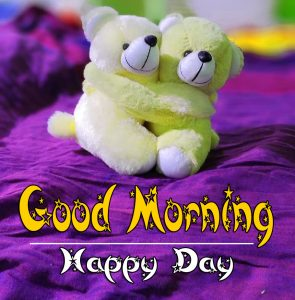 Good Morning Images hd 1080p Download 10