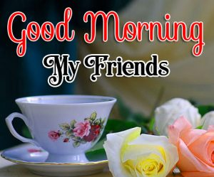 Good Morning Images hd 1080p Download 19