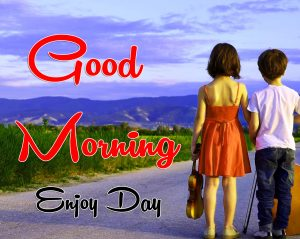 Good Morning Images hd 1080p Download 2 1