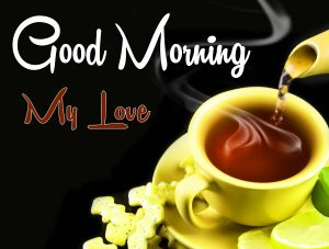 Good Morning Images hd 1080p Download 5
