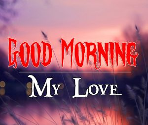 Good Morning Images hd 1080p Download 8
