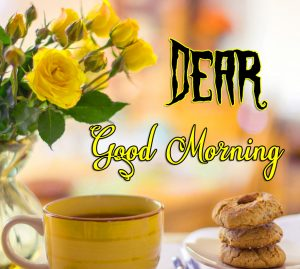 Good Morning Images hd 1080p Download 9