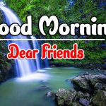 1455+ Good Morning Wallpaper HD Free Download New