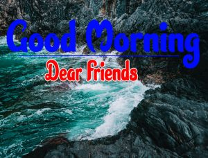 Good Morning Wallpaper HD 14