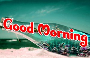 Good Morning Wallpaper HD 17