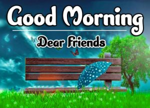 Good Morning Wallpaper HD 2