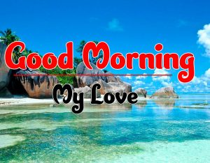 Good Morning Wallpaper HD 4