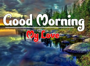 Good Morning Wallpaper HD 5