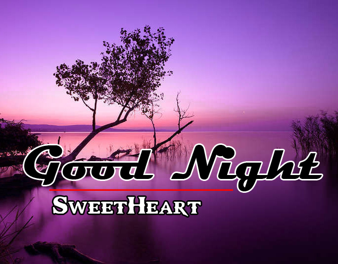 873+ Good Night Images Wallpaper Pics HD { Best Collection }