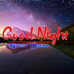Good Night Wallpaper Pics Download 2