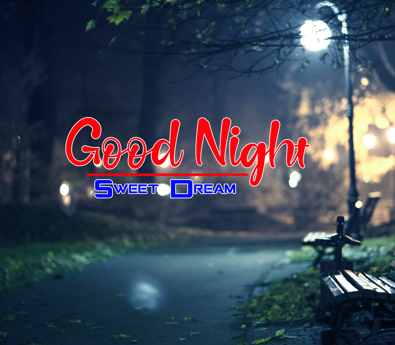 415+ Good Night Images Photo For Her HD Download