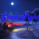 Good Night Wallpaper Pics Free Download