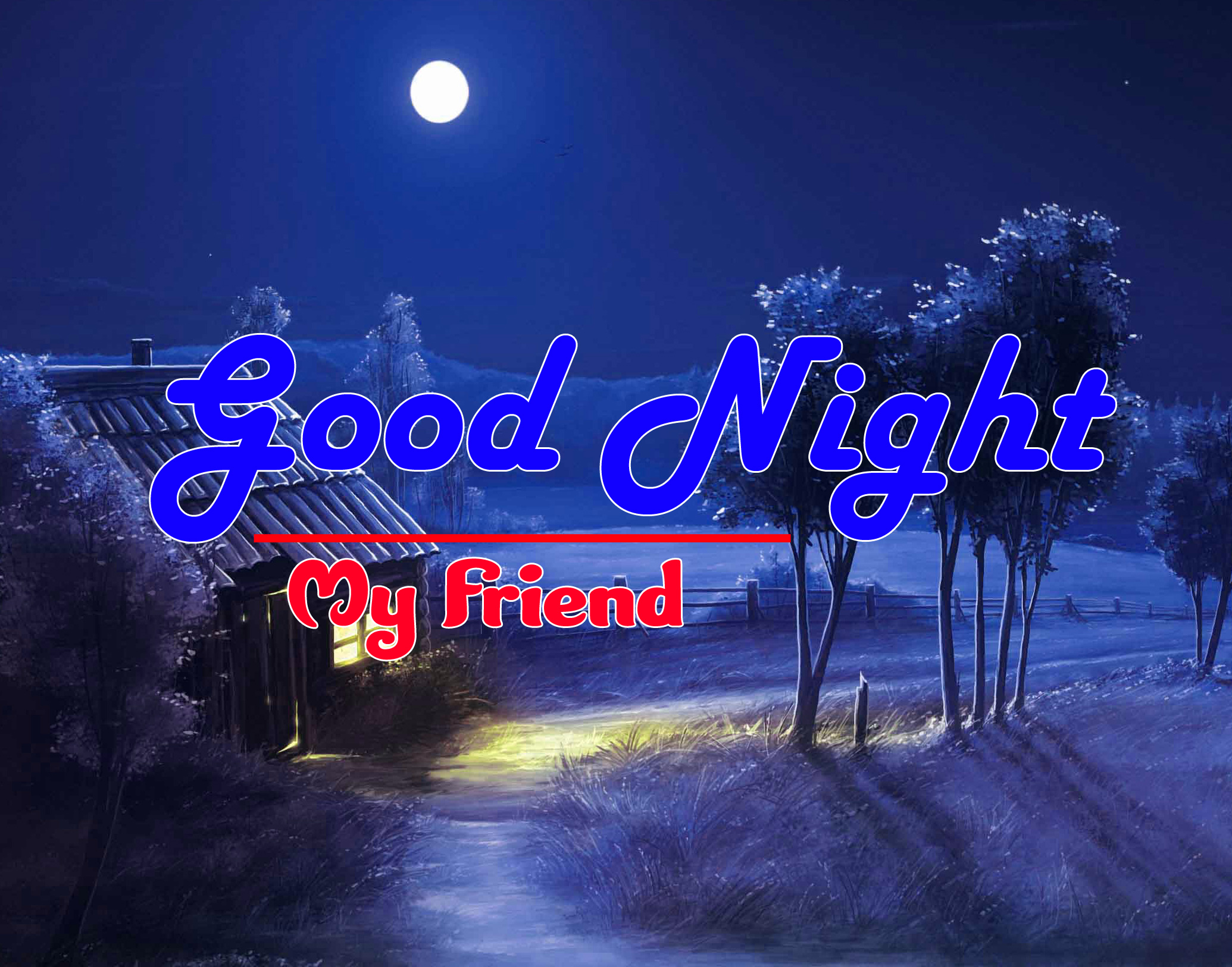 Best Free Good Night Pictures Download, Free Good Night Images for Whatsapp , Best New Good Night Images Pics Download .
