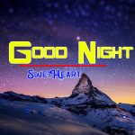 Good Night Wallpaper Pics pictures Free Download