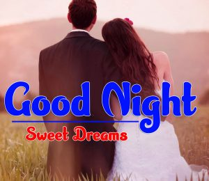 Good Night Wishes Images For Lover For Whatsapp 14