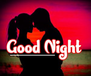 Good Night Wishes Images For Lover For Whatsapp 16