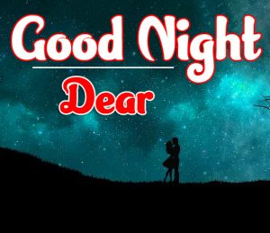 Good Night Wishes Images For Lover For Whatsapp 30