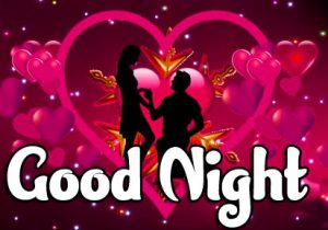Good Night Wishes Images For Lover For Whatsapp 35