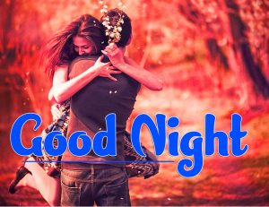 Good Night Wishes Images For Lover For Whatsapp 39