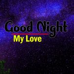 Good Night pics photo Download