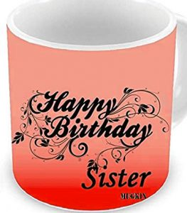 Happy Birthday Images For Sister 14