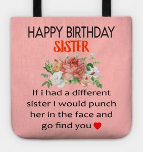 Happy Birthday Images For Sister 19