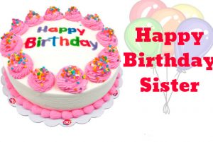 Happy Birthday Images For Sister 94