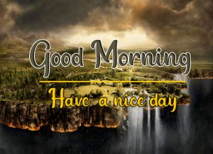 3D Good Morning Images 11