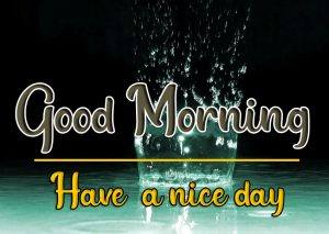 3D Good Morning Images 13