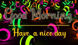 3D Good Morning Images 16