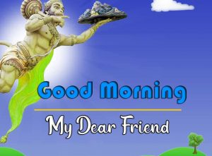 3D Good Morning Images 18