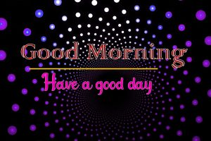 3D Good Morning Images 19