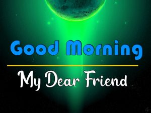 3D Good Morning Images 20