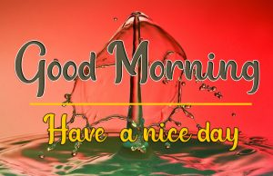 3D Good Morning Images 21