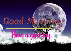 3D Good Morning Images 22