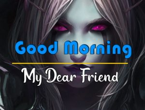 3D Good Morning Images 26